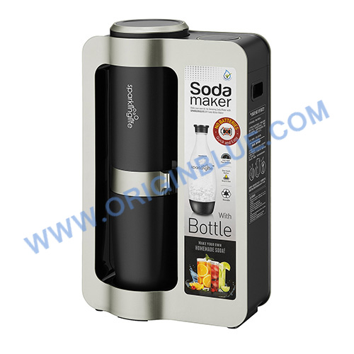 SODA Water Maker