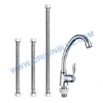 Spare parts for Stainless Steel UF water filter