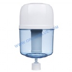 14L Water purifier bottle