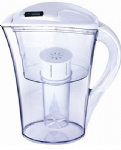 2.0L Water Pitcher