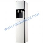 UF Water purifier