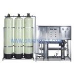 Reverse Osmosis Machines 1000L/H